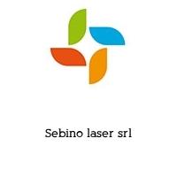 Sebino laser srl