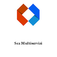 Sea Multiservizi