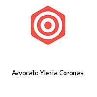 Avvocato Ylenia Coronas