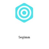 Segimm