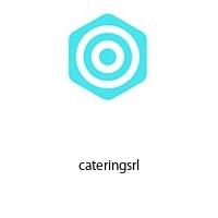 cateringsrl
