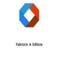 Fabrizio A Edlizia