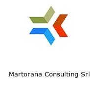 Martorana Consulting Srl