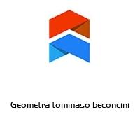 Geometra tommaso beconcini