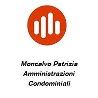 Moncalvo Patrizia Amministrazioni Condominiali