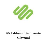 GS Edilizia di Santamato Giovanni