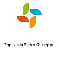 Rapisarda Pietro Giuseppe
