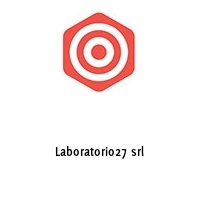 Laboratorio27 srl