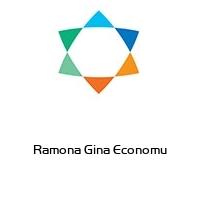 Ramona Gina Economu