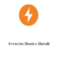 Avvocato Monica Morolli