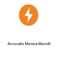 Monica Morolli