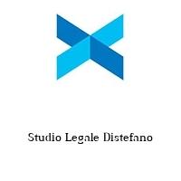 Studio Legale Distefano