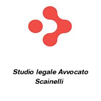 Studio legale Avvocato Scainelli