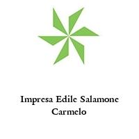 Impresa Edile Salamone Carmelo