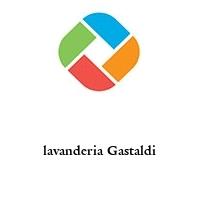 lavanderia Gastaldi