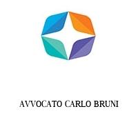 AVVOCATO CARLO BRUNI
