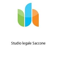 Studio legale Saccone