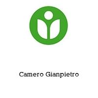 Camero Gianpietro