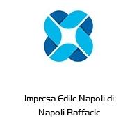Impresa Edile Napoli di Napoli Raffaele