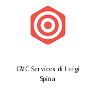 GMC Services di Luigi Spina