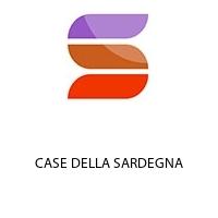 CASE DELLA SARDEGNA