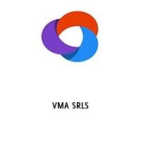 VMA SRLS