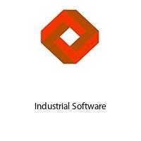 Industrial Software