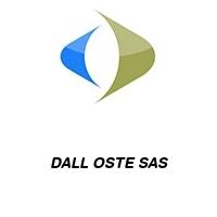 DALL OSTE SAS