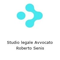 Studio legale Avvocato Roberto Senis