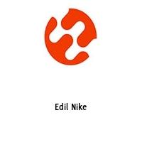 Edil Nike
