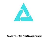 Gieffe Ristrutturazioni