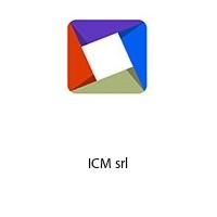 ICM srl