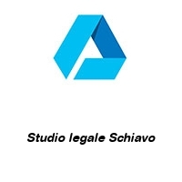 Studio legale Schiavo