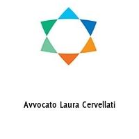 Avvocato Laura Cervellati