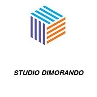 STUDIO DIMORANDO