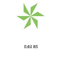 Edil BS