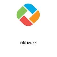 Edil Tea srl
