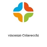 vincenzo Colavecchi