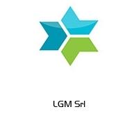 LGM Srl