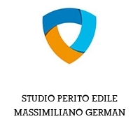 STUDIO PERITO EDILE MASSIMILIANO GERMAN
