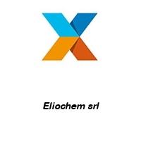 Eliochem srl