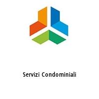 Servizi Condominiali
