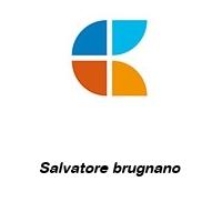 Salvatore brugnano