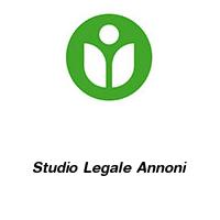 Studio Legale Annoni