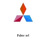 Faber srl