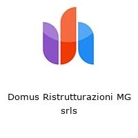 Domus Ristrutturazioni MG srls