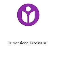 Dimensione Ecocasa srl