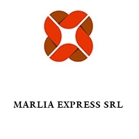MARLIA EXPRESS SRL