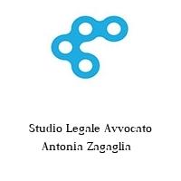 Studio Legale Avvocato Antonia Zagaglia