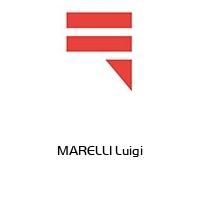 MARELLI Luigi